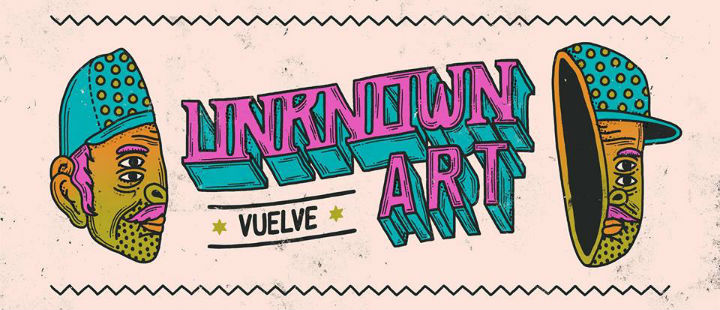portada-unknown-art