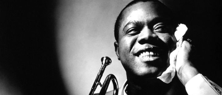 louis-armstrong-1